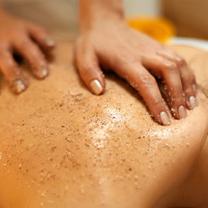 Indera-Day-Spa-packages